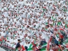 40-national-day-uae-dubai-10
