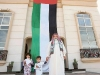 40-national-day-uae-dubai-11