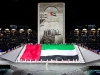 40-national-day-uae-dubai-15
