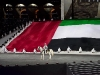 40-national-day-uae-dubai-2