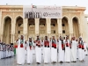 40-national-day-uae-dubai-21