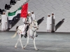 40-national-day-uae-dubai-28
