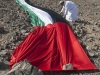 40-national-day-uae-dubai-3