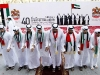 40-national-day-uae-dubai-31