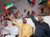 40-national-day-uae-dubai-35