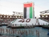 40 National Day UAE