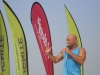 4th Ignite Aquathlon Dubai powered by Kellogg's
