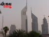 hotel_dubai_viaggio_low_cost__travel_foto_picture_photo_burj_khalifa_burj_dubai_emirates_towers-4