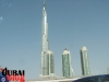 Burj Khalifa (Burj Dubai)