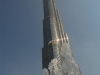 burj-khalifa-burj-dubai-observation-tower-tallest-building (16)