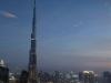 burj-khalifa-burj-dubai-observation-tower-tallest-building (28)