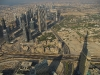 burj-khalifa-burj-dubai-observation-tower-tallest-building (34)