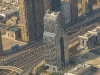 burj-khalifa-burj-dubai-observation-tower-tallest-building (42)