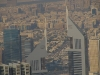burj-khalifa-burj-dubai-observation-tower-tallest-building (51)