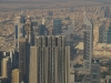 burj-khalifa-burj-dubai-observation-tower-tallest-building (52)