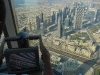 burj-khalifa-burj-dubai-observation-tower-tallest-building (59)