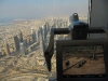 burj-khalifa-burj-dubai-observation-tower-tallest-building (64)