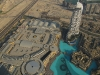 burj-khalifa-burj-dubai-observation-tower-tallest-building (74)