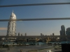 burj-khalifa-burj-dubai-observation-tower-tallest-building (76)