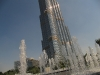 burj-khalifa-burj-dubai-observation-tower-tallest-building (13)