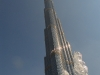 burj-khalifa-burj-dubai-observation-tower-tallest-building (15)