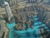 burj-khalifa-burj-dubai-observation-tower-tallest-building (29)