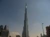 burj-khalifa-burj-dubai-observation-tower-tallest-building (3)