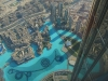 burj-khalifa-burj-dubai-observation-tower-tallest-building (30)