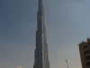 burj-khalifa-burj-dubai-observation-tower-tallest-building (4)