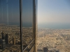burj-khalifa-burj-dubai-observation-tower-tallest-building (48)