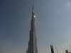 burj-khalifa-burj-dubai-observation-tower-tallest-building (6)