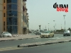 hotel_dubai_viaggio_low_cost__travel_foto_picture_photo-102