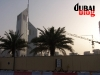 hotel_dubai_viaggio_low_cost__travel_foto_picture_photo-111