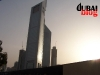 hotel_dubai_viaggio_low_cost__travel_foto_picture_photo-114