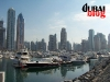hotel_dubai_viaggio_low_cost__travel_foto_picture_photo-144