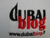 hotel_dubai_viaggio_low_cost__travel_foto_picture_photo-157