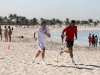 dubai-calcio-footbal-antonio-cassano-del-milan-durante-una-pausa-degli-allenamenti-1