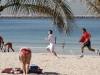 dubai-calcio-footbal-antonio-cassano-del-milan-durante-una-pausa-degli-allenamenti-3