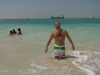 dubai-calcio-footbal-giocatori-del-milan-al-mamzar-beach-dubai-sharjah