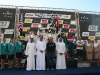 dubai-class-1-offshore-powerboat-championship-fazza-victory-team-1