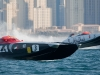 dubai-class-1-offshore-powerboat-championship-fazza-victory-team-2