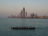 Dubay