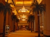 Emirates Palace Abu Dhabi