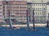 Foto America&#039;s Cup 2012 Napoli