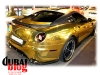 ferrari-dubai-ferrari-gold-golden-ferrari-ksa-10
