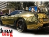 ferrari-dubai-ferrari-gold-golden-ferrari-ksa-3