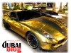 ferrari-dubai-ferrari-gold-golden-ferrari-ksa-7