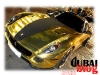 ferrari-dubai-ferrari-gold-golden-ferrari-ksa-8