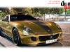 ferrari-dubai-ferrari-gold-golden-ferrari-ksa-9
