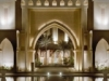 Hotel a Dubai: The Address